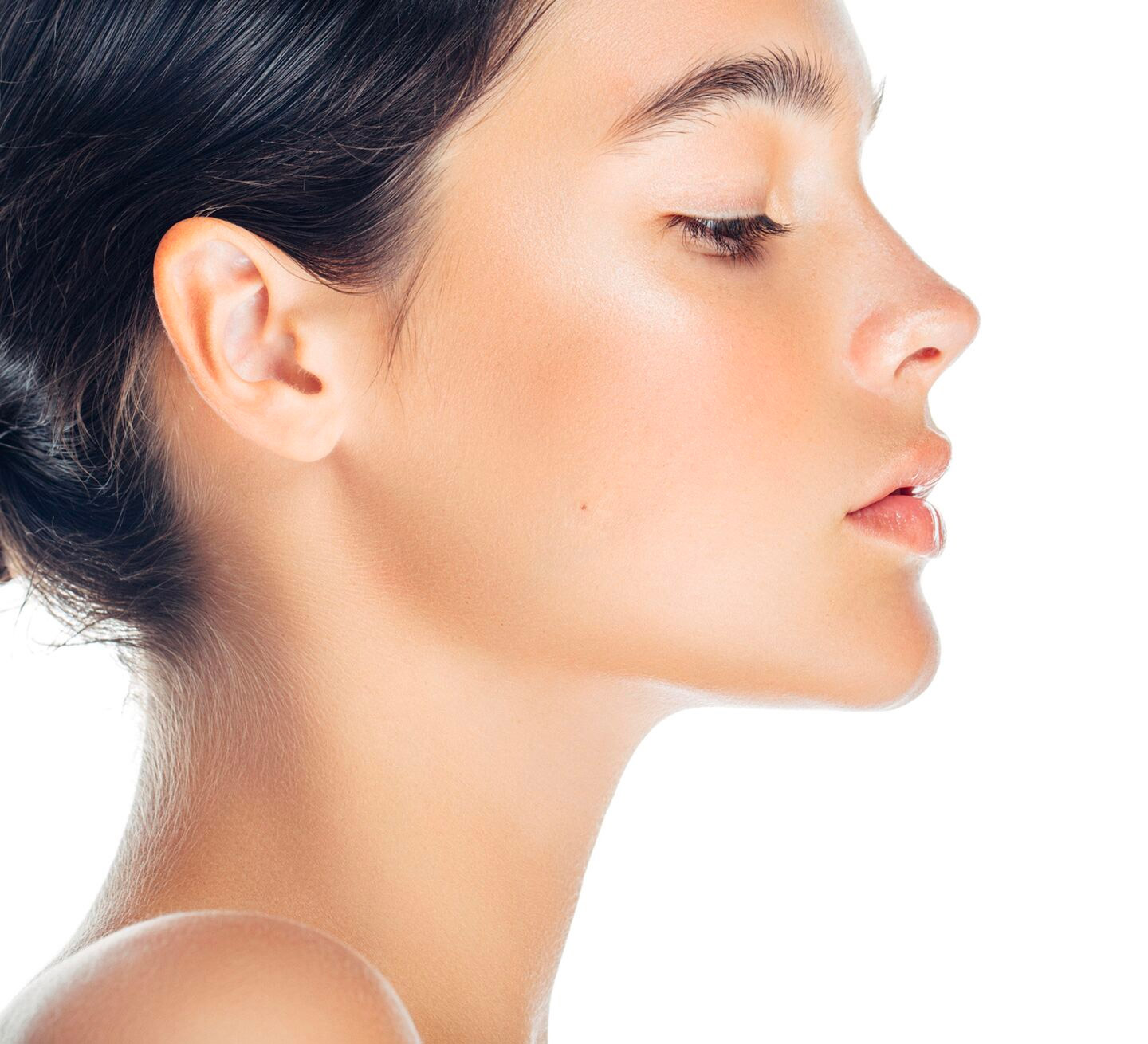 Chin Augmentation Beverly Hills