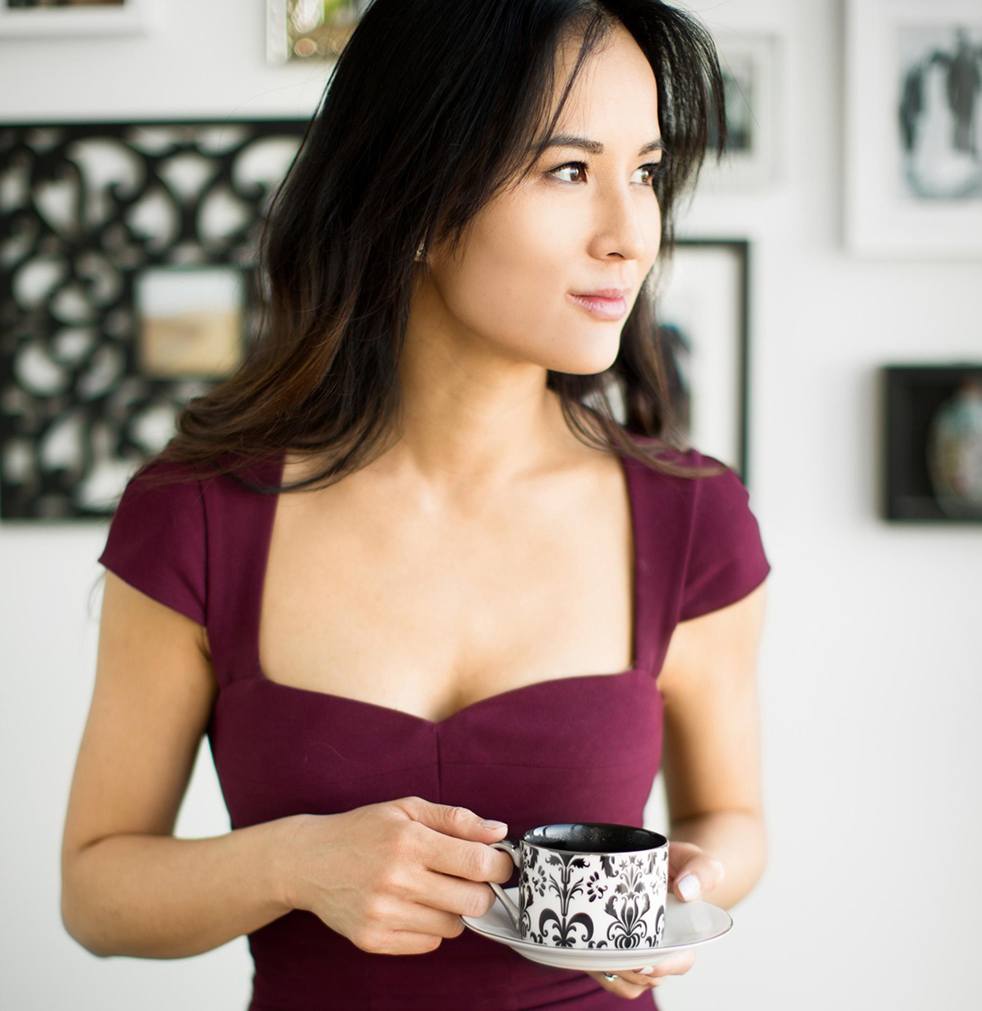 Female Plastic Surgeon Beverly Hills | Dr. Michelle Lee